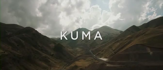 Kuma (Austria, 2012) by Umut Dag Kuma03