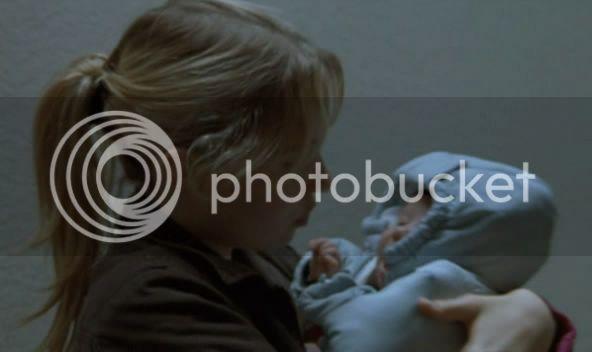 L'Enfant (Belgium, 2005) Dardenne LEnfant01