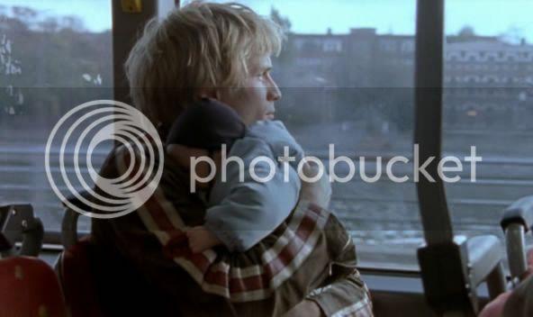 L'Enfant (Belgium, 2005) Dardenne LEnfant10