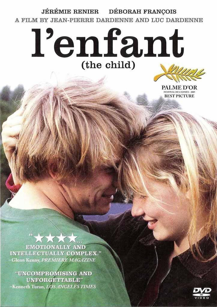 L'Enfant (Belgium, 2005) Dardenne L_Enfant