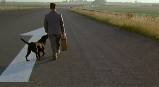 Le Huitième Jour (Belgium, 1996) Jaco Van Dormael Le8Jour07