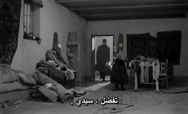 Le notti bianche (1957) Marcello Mastroianni  LeNotti04