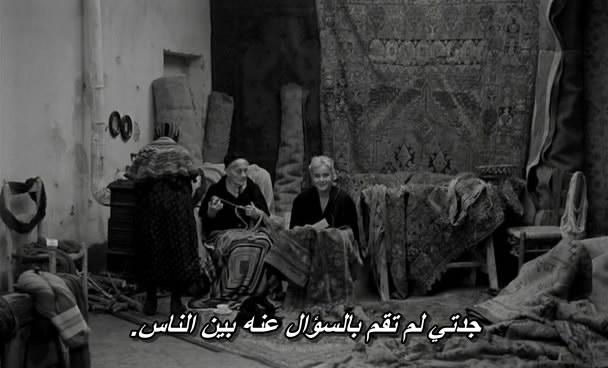 Le notti bianche (1957) Marcello Mastroianni  LeNotti05