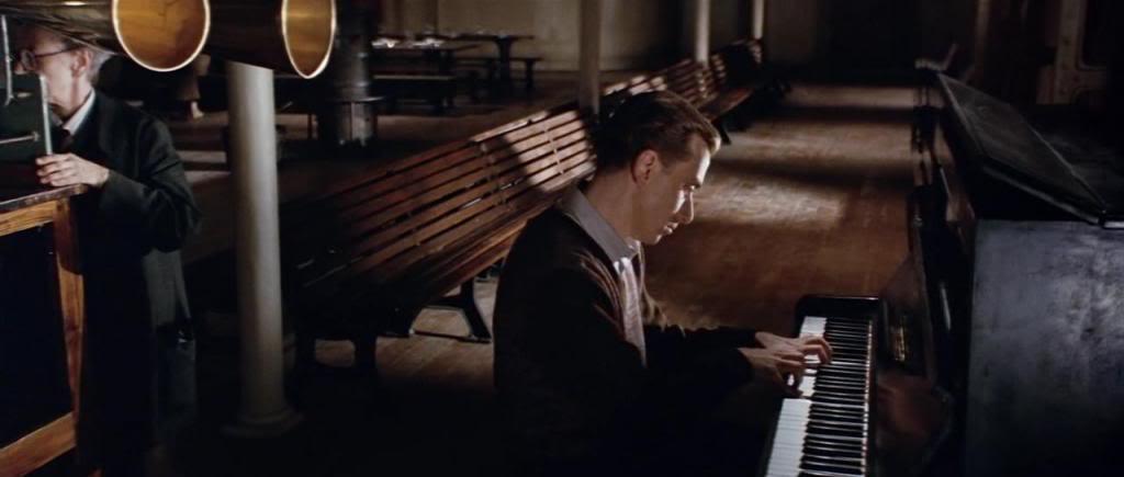 La leggenda del pianista sull'oceano (1998) Giuseppe Tornatore LeggendaDelPianista11