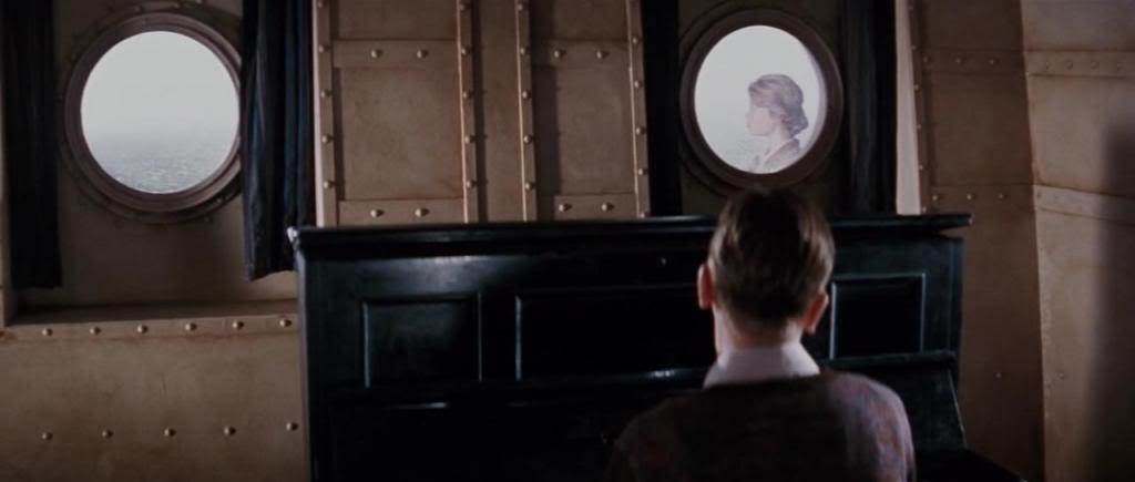 La leggenda del pianista sull'oceano (1998) Giuseppe Tornatore LeggendaDelPianista13