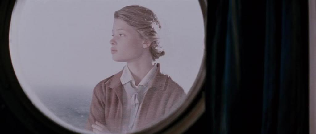 La leggenda del pianista sull'oceano (1998) Giuseppe Tornatore LeggendaDelPianista14