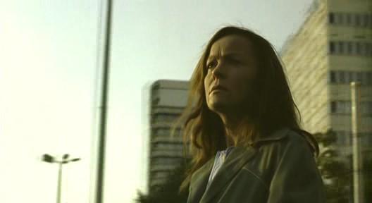 Good Bye Lenin (2003) Daniel Brühl Lenin11