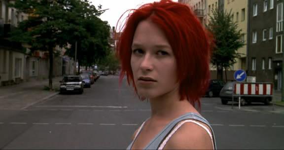 Lola Rennt (1998) a.k.a Run Lola Run LolaRennt07