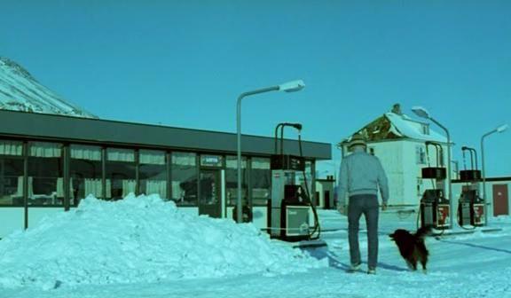 Noi the Albino (Iceland, 2003) Nói albinói NoiAlbinoi03
