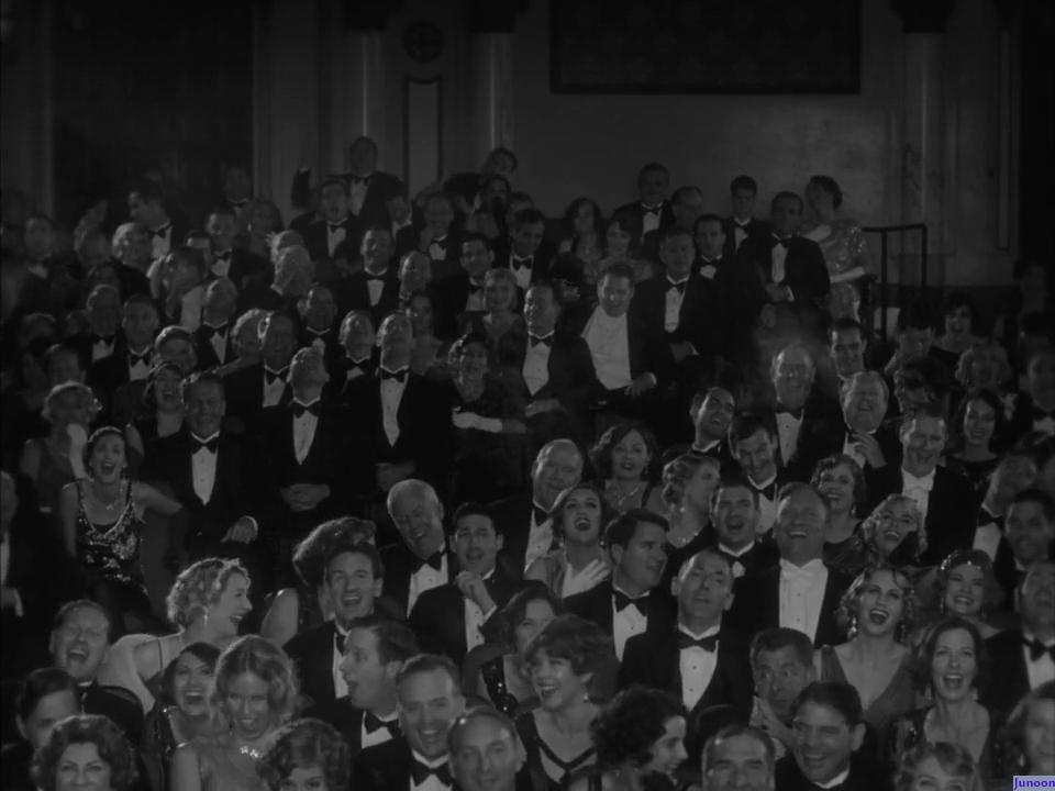 The Artist (2011) Michel Hazanavicius TheArtist02