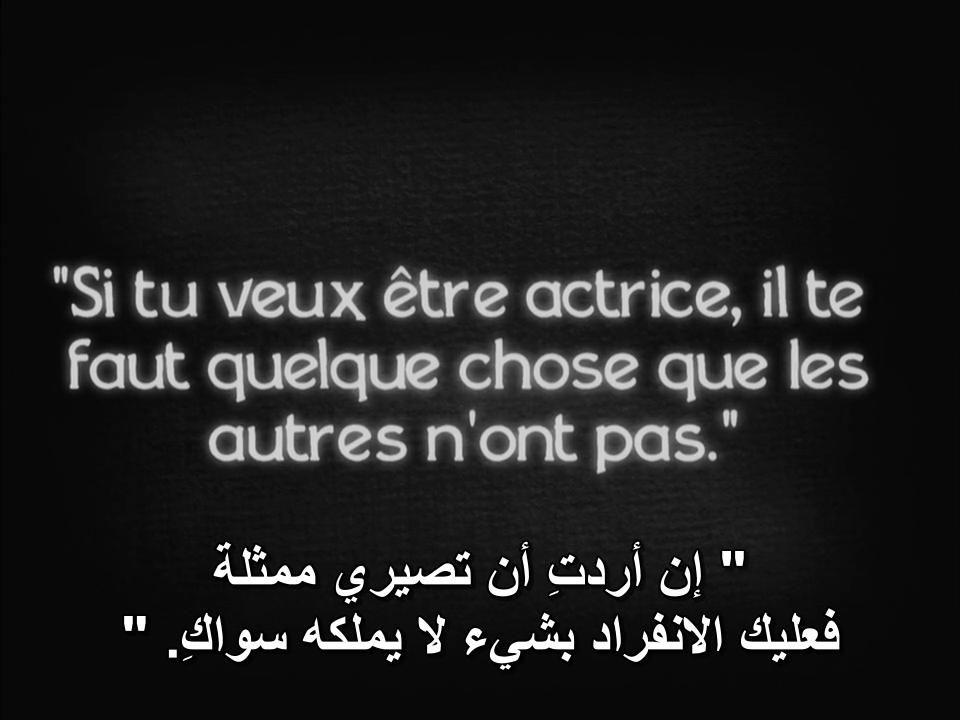 The Artist (2011) Michel Hazanavicius TheArtist06