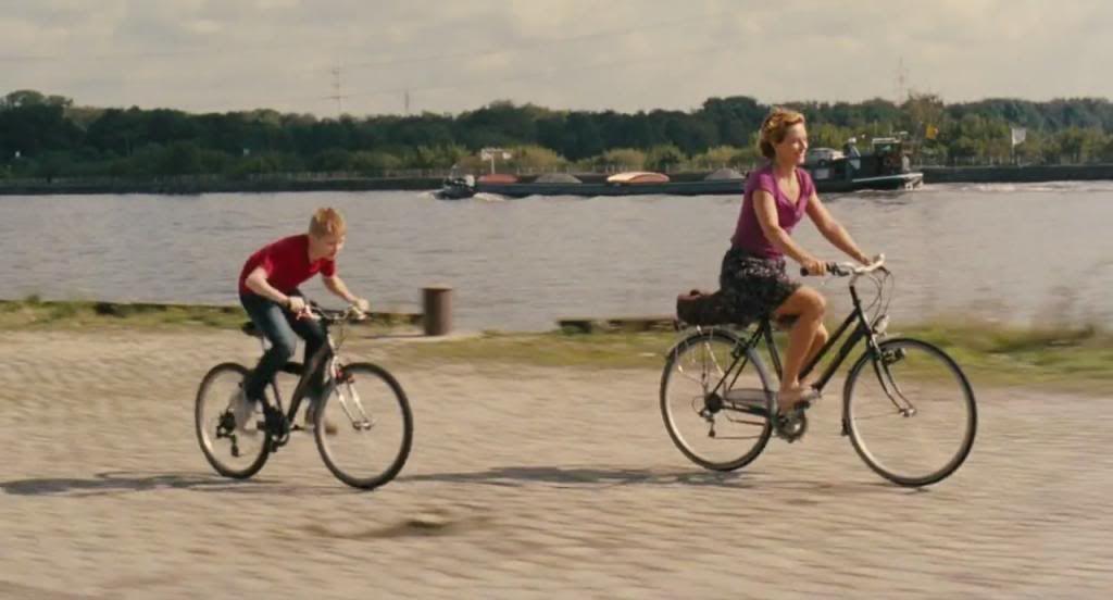 Le Gamin au Vélo (2011) Jean-Pierre & Luc Dardenne TheKidBike07