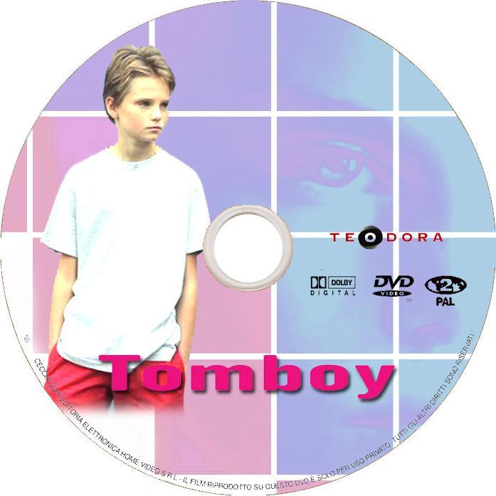Tomboy.2011.BDRip.XviD-FiCO Tomboy-cd