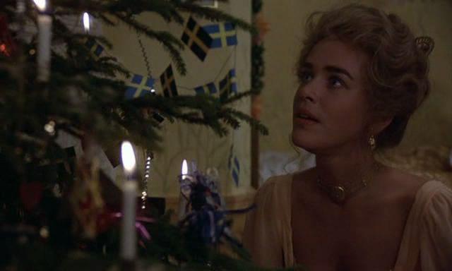 Ingmar Bergman - Fanny and Alexander_Miniseries (1982) Freakyflicks  Fanny05