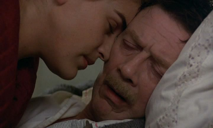 Ingmar Bergman - Fanny and Alexander_Miniseries (1982) Freakyflicks  Fanny09