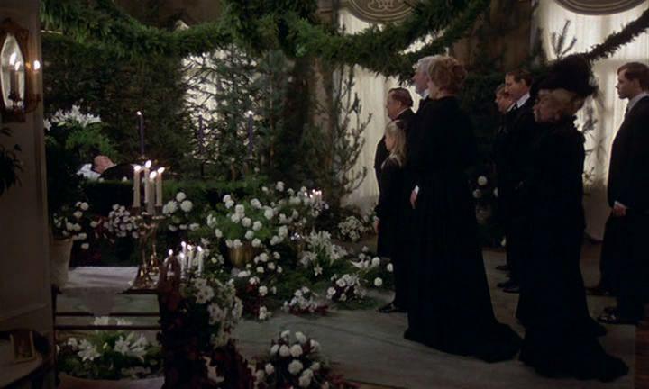Ingmar Bergman - Fanny and Alexander_Miniseries (1982) Freakyflicks  Fanny10