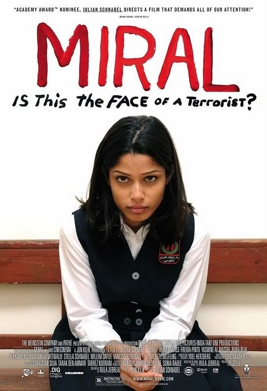 Miral (2010) Freida Pinto Miral1