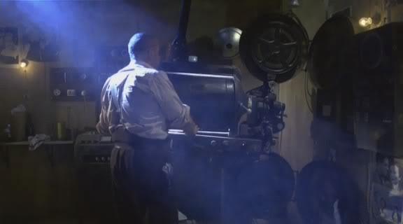 Nuovo cinema Paradiso[1989]DvDrip[Ita]-amm Snap-cinema-01