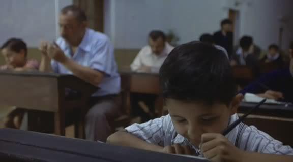 Nuovo cinema Paradiso[1989]DvDrip[Ita]-amm Snap-cinema-03