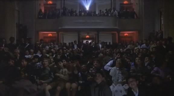 Nuovo cinema Paradiso[1989]DvDrip[Ita]-amm Snap-cinema-04