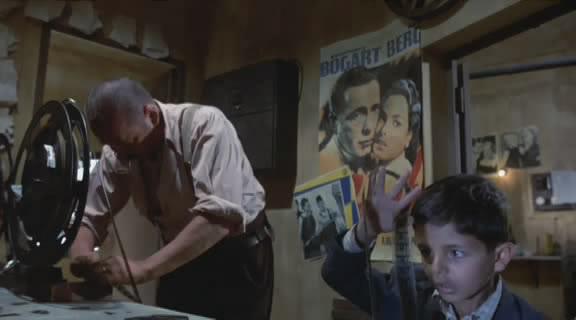 Nuovo cinema Paradiso[1989]DvDrip[Ita]-amm Snap-cinema-05