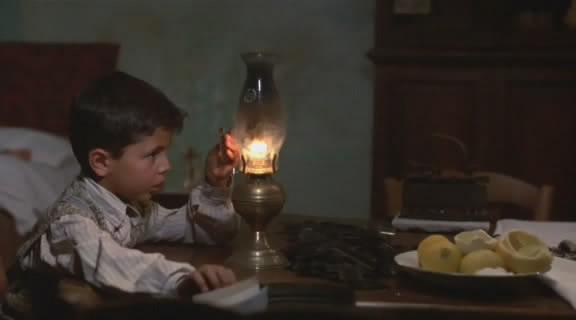 Nuovo cinema Paradiso[1989]DvDrip[Ita]-amm Snap-cinema-06
