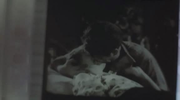 Nuovo cinema Paradiso[1989]DvDrip[Ita]-amm Snap-cinema-07