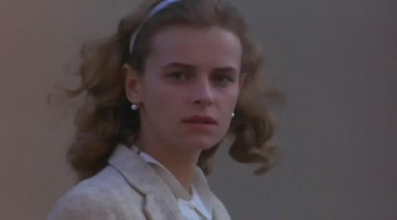 Nuovo cinema Paradiso[1989]DvDrip[Ita]-amm Snap-cinema-09
