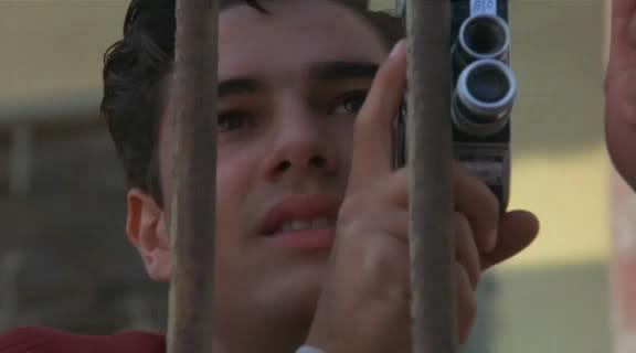 Nuovo cinema Paradiso[1989]DvDrip[Ita]-amm Snap-cinema-10
