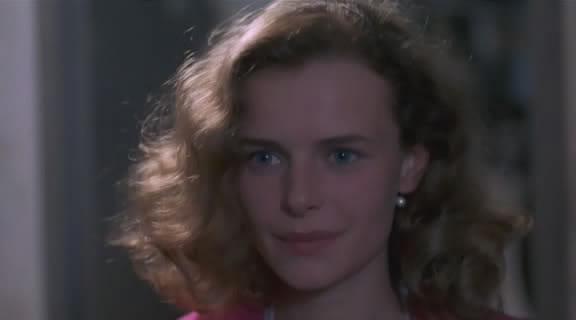 Nuovo cinema Paradiso[1989]DvDrip[Ita]-amm Snap-cinema-11