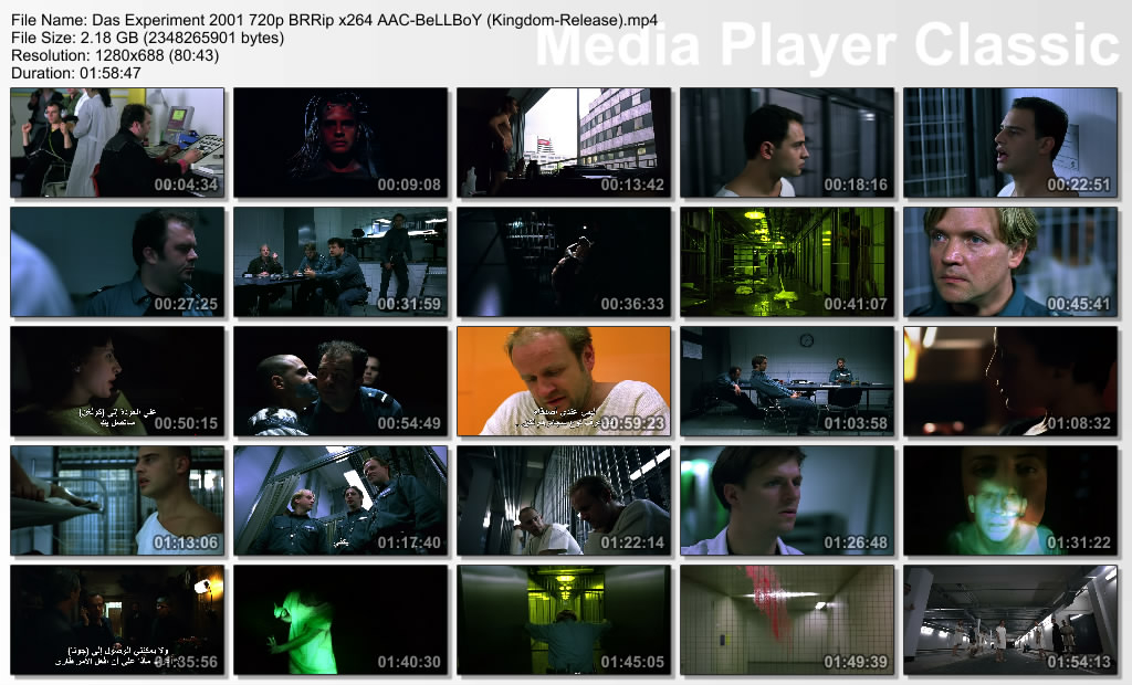 Das Experiment (2001) Oliver Hirschbiegel Thumbs-DasExperiment-HD