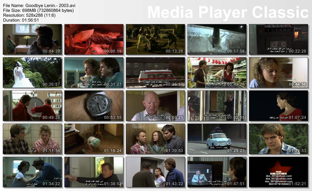 Good Bye Lenin (2003) Daniel Brühl Thumbs-GoodbyeLenin