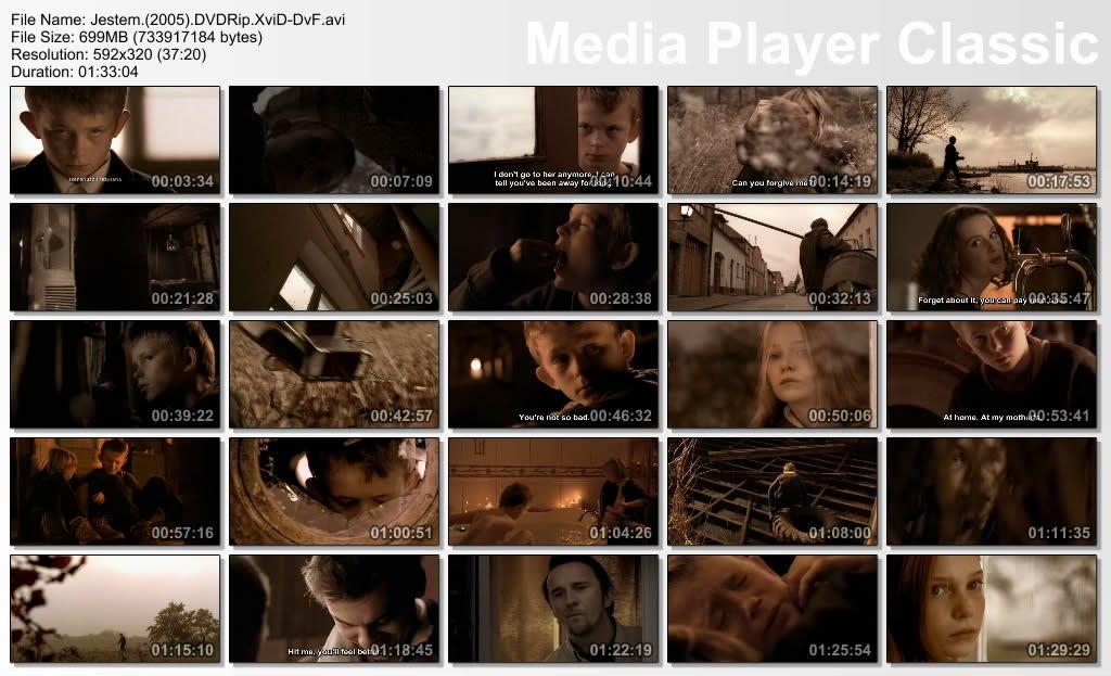 Jestem.(2005).DVDRip.XviD-DvF Thumbs-Jestem