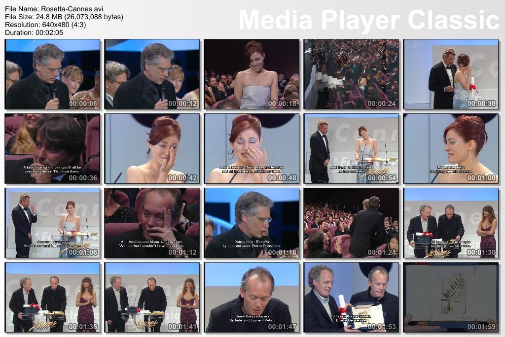 Rosetta (Belgium, 1999) Dardenne Brothers Thumbs-Rosetta_Cannes