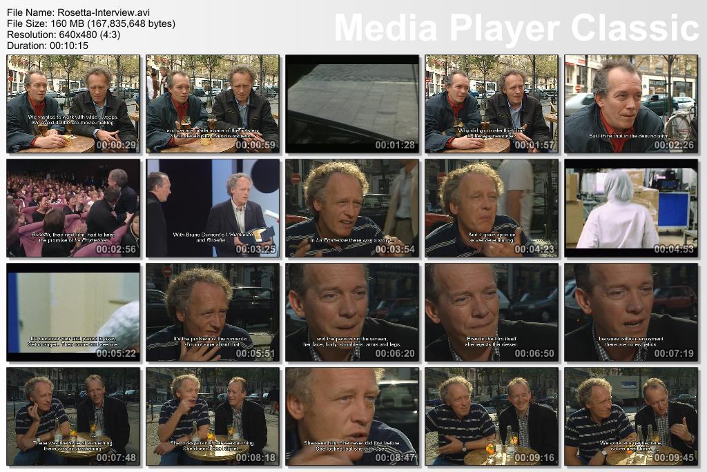 Rosetta (Belgium, 1999) Dardenne Brothers Thumbs-Rosetta_Interview