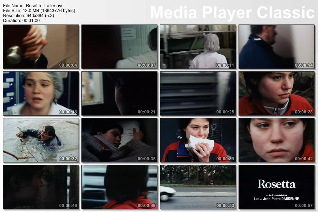 Rosetta (Belgium, 1999) Dardenne Brothers Thumbs-Rosetta_Trailer