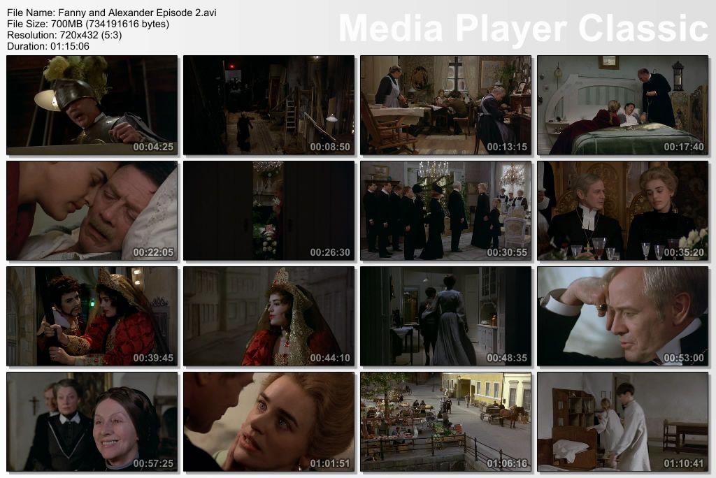 Ingmar Bergman - Fanny and Alexander_Miniseries (1982) Freakyflicks  Thumbs-epi02-Fanny