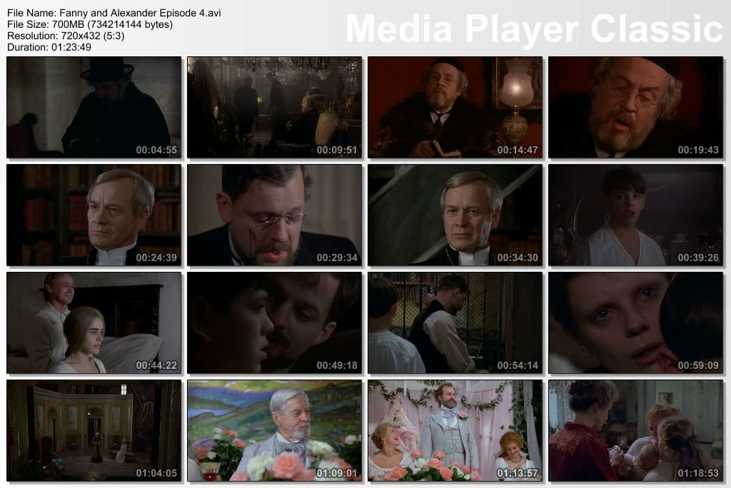 Ingmar Bergman - Fanny and Alexander_Miniseries (1982) Freakyflicks  Thumbs-epi04-Fanny