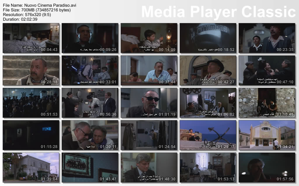Nuovo cinema Paradiso[1989]DvDrip[Ita]-amm Thumbs20101027
