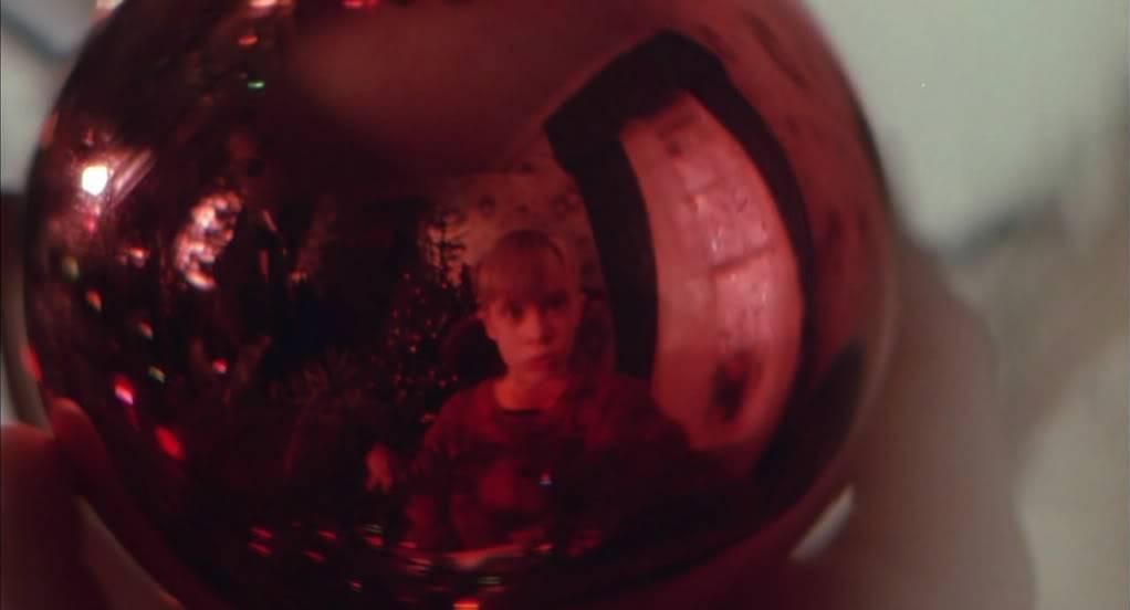 Home Alone 1990 720p BRRip H264 AAC - IceBane (Kingdom Release) LOL HA13