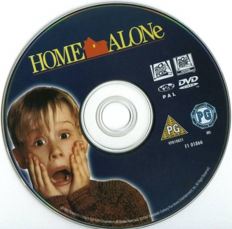 Home Alone 1990 720p BRRip H264 AAC - IceBane (Kingdom Release) LOL Home_Alone-DVD