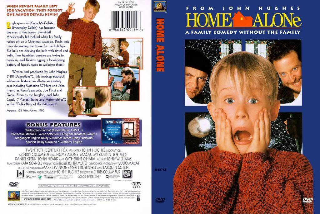 Home Alone 1990 720p BRRip H264 AAC - IceBane (Kingdom Release) LOL Home_Alone-DVDcover
