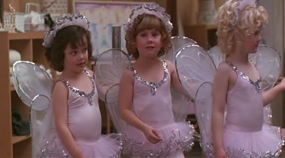 The Little Rascals [1994] lol Snapshot20090408215754
