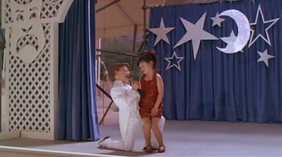 The Little Rascals [1994] lol Snapshot20090408220004