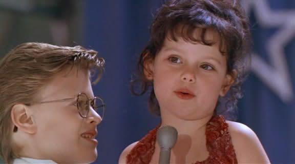 The Little Rascals [1994] lol Snapshot20090408220015