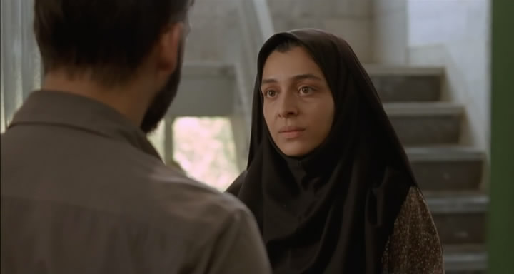 A Separation (2011) Iran Official Nominee for The Oscars Nader-Simin05