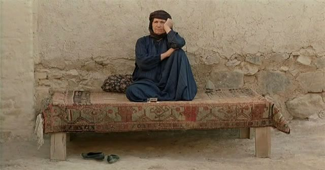 The Wind Will Carry Us (1999) Abbas Kiarostami OVentoNosLevar07