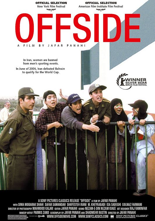Offside.2006.LIMITED.DVDRip.XviD-MESS Offside2006