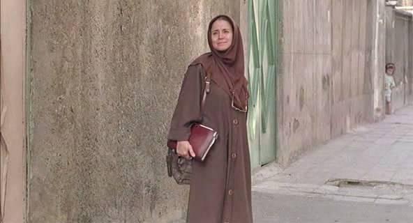 The Apple (1998) Samira Makhmalbaf Sib04