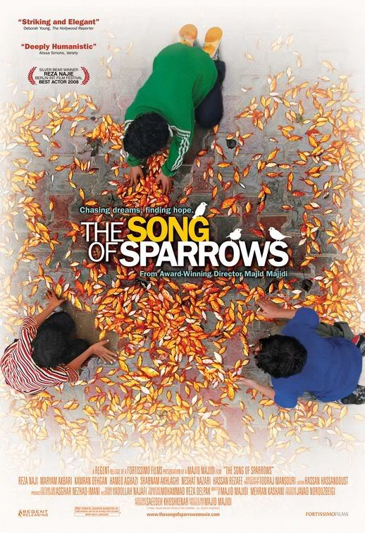 The.Song.of.Sparrows.2008.DVDRip.XviD.HORiZON-ArtSubs SongofSparrows